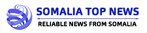 Somali Top News