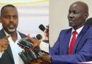 Kenya Expels Somali ambassador and recalls its Somali envoy