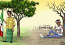 Maxaa ka dhalan kara hadii Somaliland loo aqoonsado dal madax banaan?