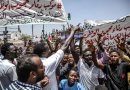 Sudan tensions escalate after talks with military break down