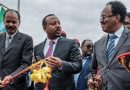 Is political integration in the Horn of Africa possible?