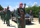 Missed opportunities and sidesteps: traditional elders can negotiate with Somalia's Al Shabab