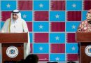 Qatar's port deal in Somalia's Hobyo to advance its shadowy interests