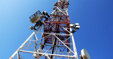 Kenyan army attacked telecom towers in Somalia: UN