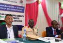 AU trains 80 Somali officials on rehabilitation of former Al-Shabab combatants