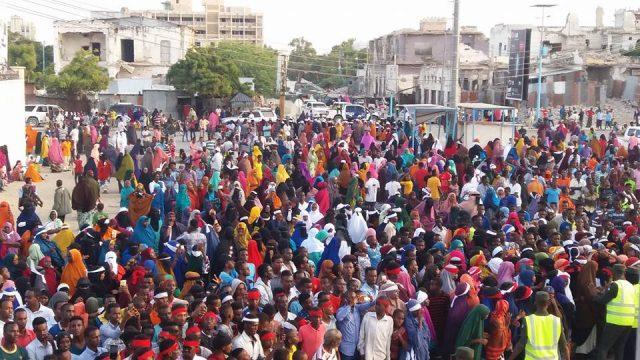 Public anger seems to deter Somalia's Al-Shabaab more than counter-terrorism efforts