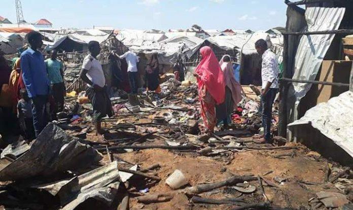 5 siblings among 11 killed in Somalia gunfight