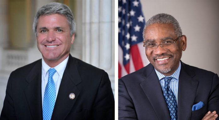 Meeks and McCaul Statement on the Election Crisis in Somalia