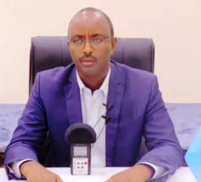 The Enemy Within: Puntland Claims of Gains Against Alshabaab, More Than Meets the Eye