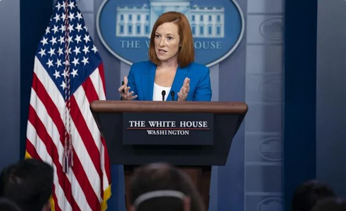 US does have troops in Somalia and Yemen, contrary to Psaki and Sullivan